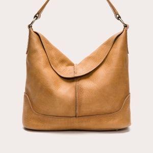 FRYE SHOULDER BAG